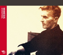 The darkness of this time. Ethics, politics and religion in Wittgenstein