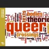 Queer crossing. Theories, bodies, texts