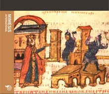 A History of the Iconoclastic Controversy