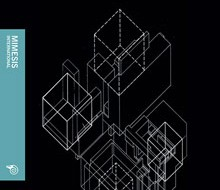 Peter Eisenman. In Dialogue with Architects and Philosophers