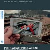 Cinéma&Cie: Post-what? Post-when? Thinking Moving Images Beyond the Post-medium/Post-cinema Condition