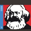Philosophy and Hope. Bloch and Löwith Interpreters of Marx