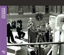 Catholicism and Cinema: Modernization and Modernity