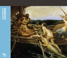 At the Origin of Middle-Class Rationality. Interpretations of Ulysses and the Sirens