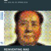 Cinema&Cie 30: Reinventing Mao. Maoisms and national cinemas