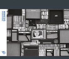 Cinema&Cie 31: To Each Their Own Pop. The Mediatization of Popular Music in Europe (1960-1979)
