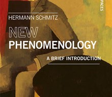 New Phenomenology. A brief introduction