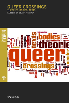 Queer crossings. Theories, bodies, texts