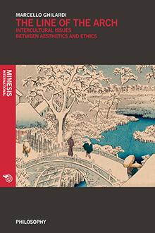 international-philosophy-ghilardi-line-arch.indd