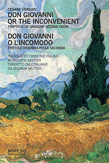 international-vergati-don-giovanni-inconvenient-1