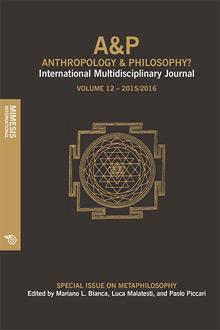 a-p-anthropology-philosophy-12-mimesis-international