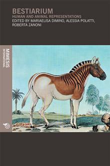 Bestiarium. Human and Animal Representations