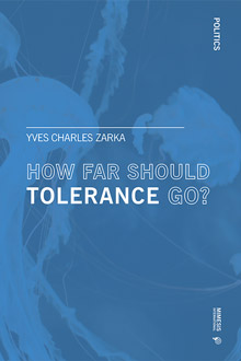 politics-zarka-how-should-tolerance-go