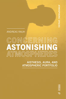 atmo-rauh-concerning-astonishing-atmospheres