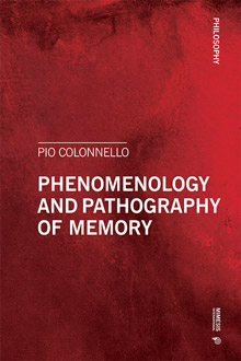 international-philosophy-colonnello-phenomenology-memory