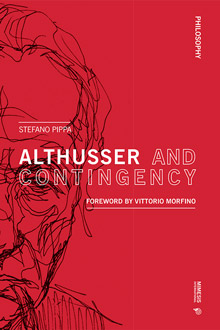 international-pippa-althusser-contingency