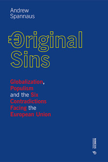 international-spannaus-original-sins