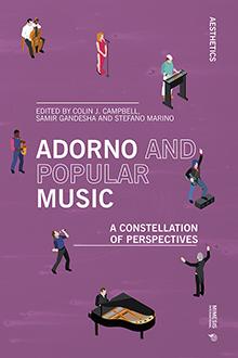 international-colin-adorno-popular-music