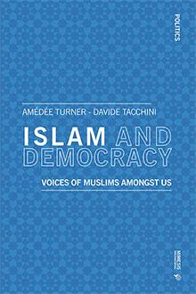 politics-turner-islam-democracy.indd