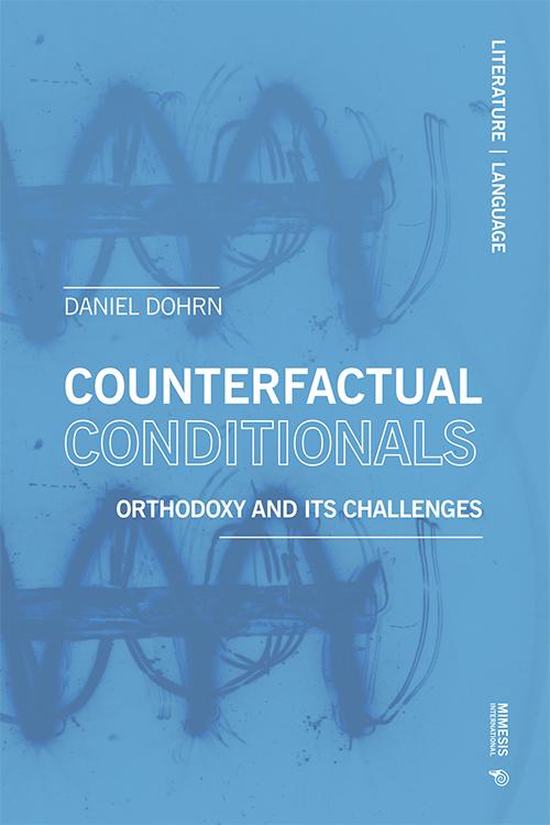 Counterfactual Conditionals