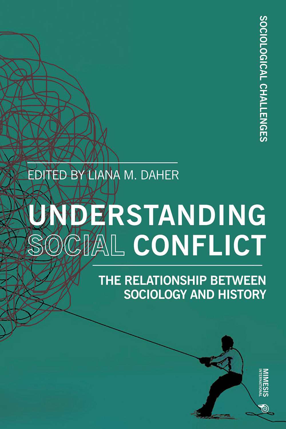 Understanding Social Conflict. The Relationship Between Sociology and History