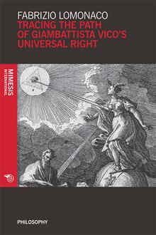 Tracing the Path of Giambattista Vico's Universal Right