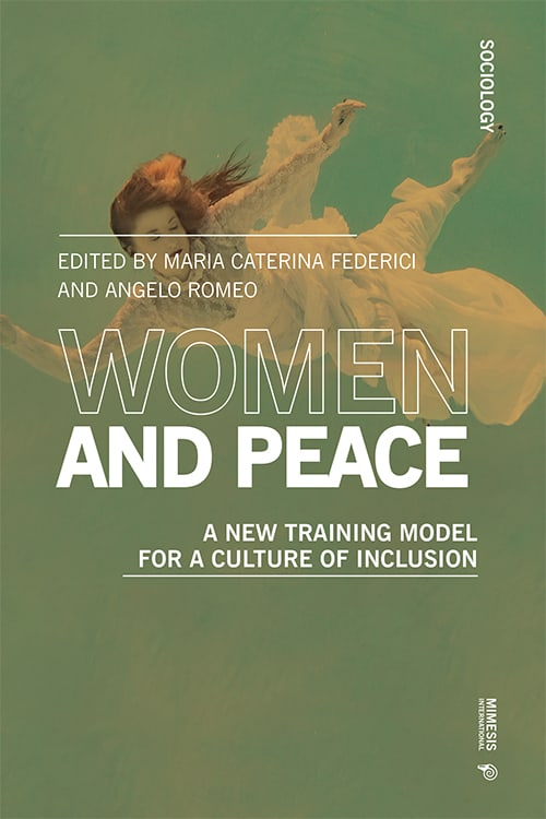 Women and Peace. A new training model for a culture of inclusion