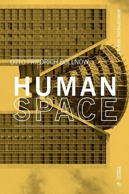 Human Space