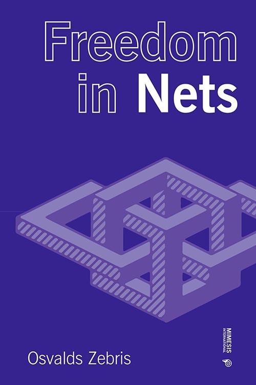 Freedom in Nets