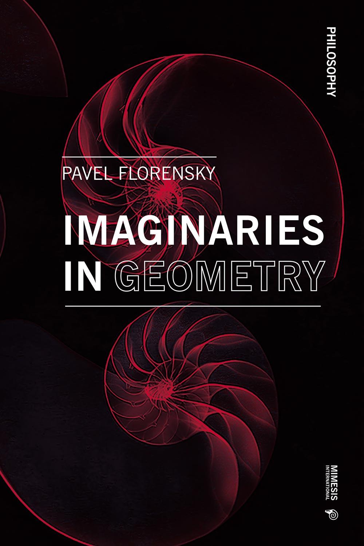 Imaginaries in Geometry